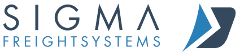 Sigma Freight Systems Home